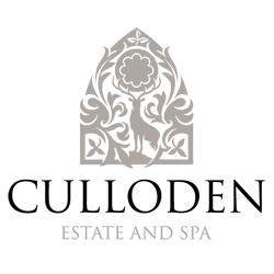 culloden_logo.jpg