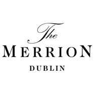 client_logo_merrion.jpg