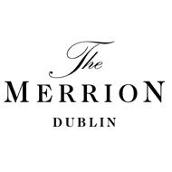 client_logo_merrion.jpg