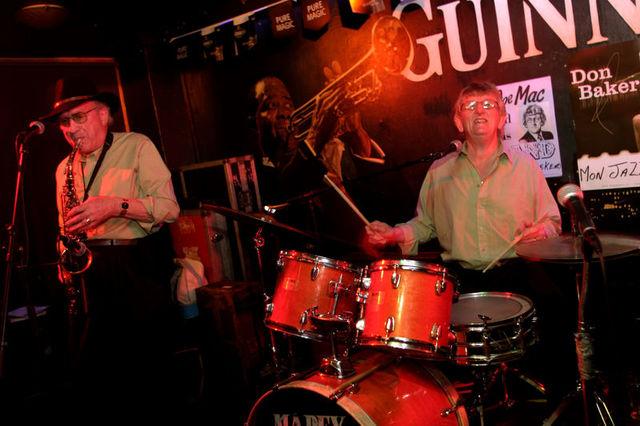 Cork Jazz 2.jpg