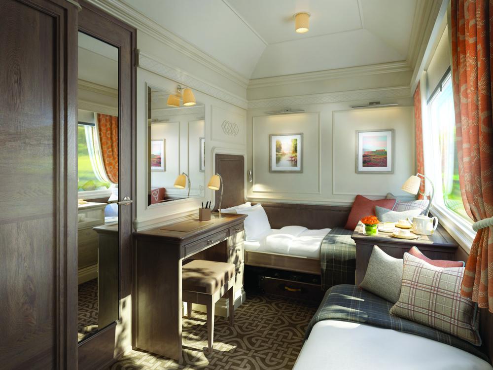 Grand Hibernian Cabin.jpg