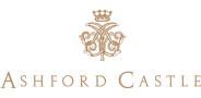 ashfordcastle_logo.png