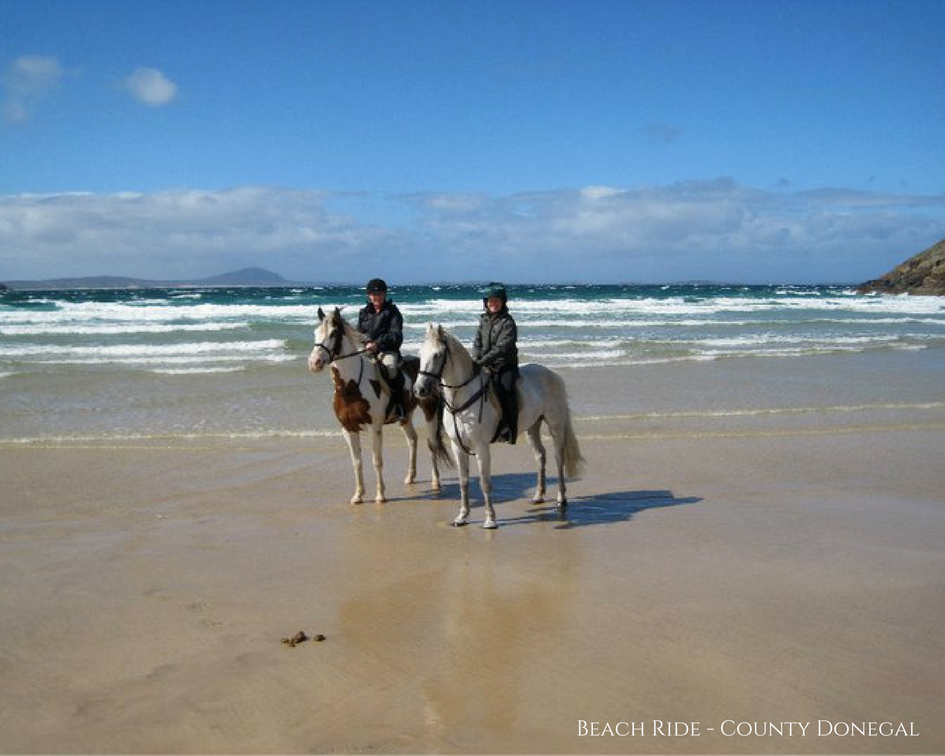 Beach Ride - County Donegal.png