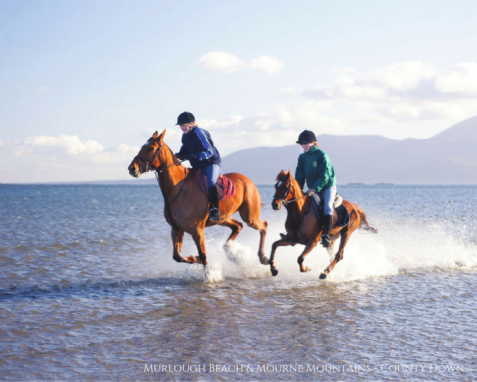 Murlough Beach & Mourne Mountains - County Down.png