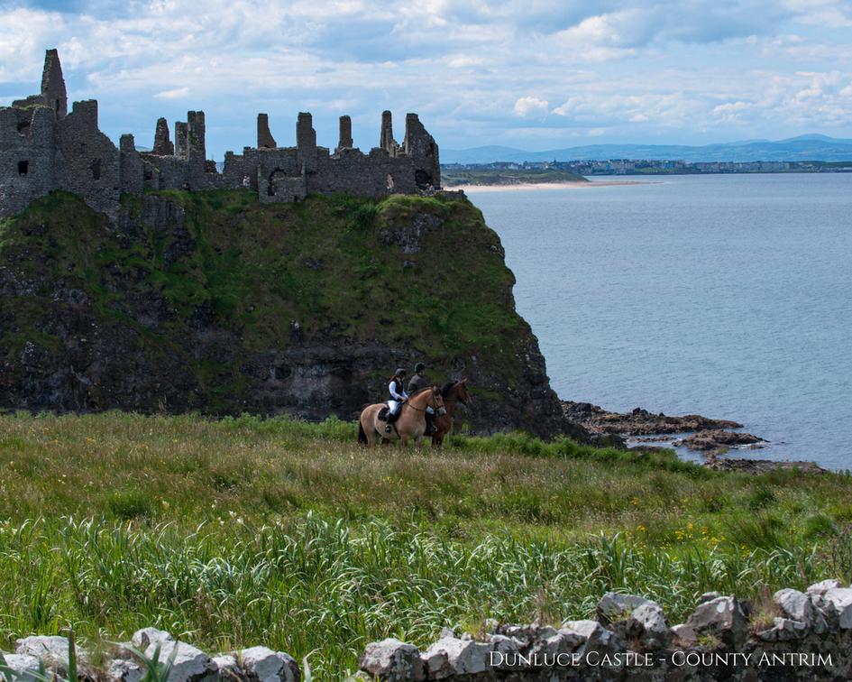 Dunluce Castle _Antrim.png