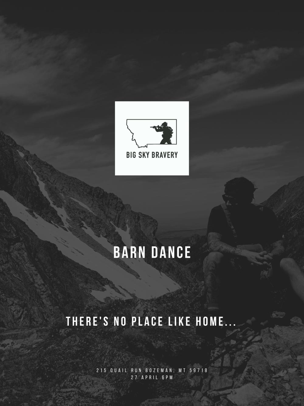 Big sky bravery barn dance.png