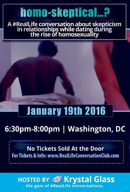 1-19-16 HomoSkeptical.jpg