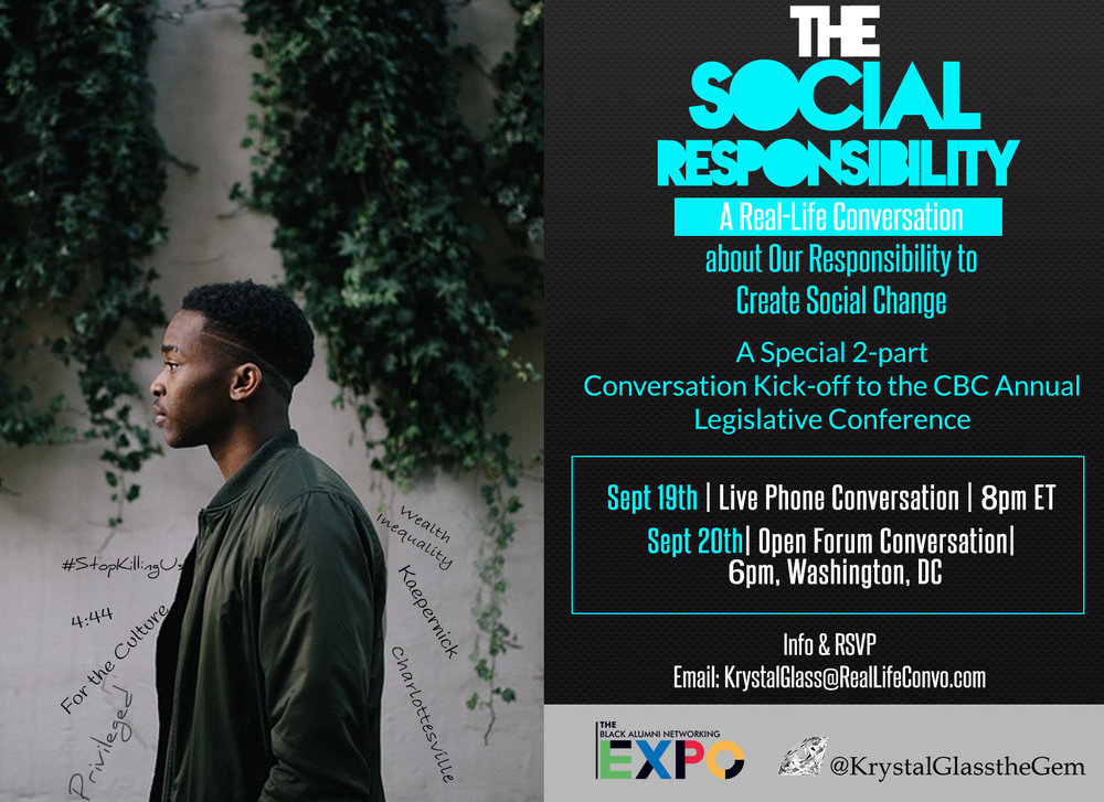 TheSocialResponsibility.jpg