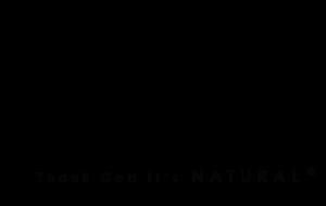 tgin-logo.png