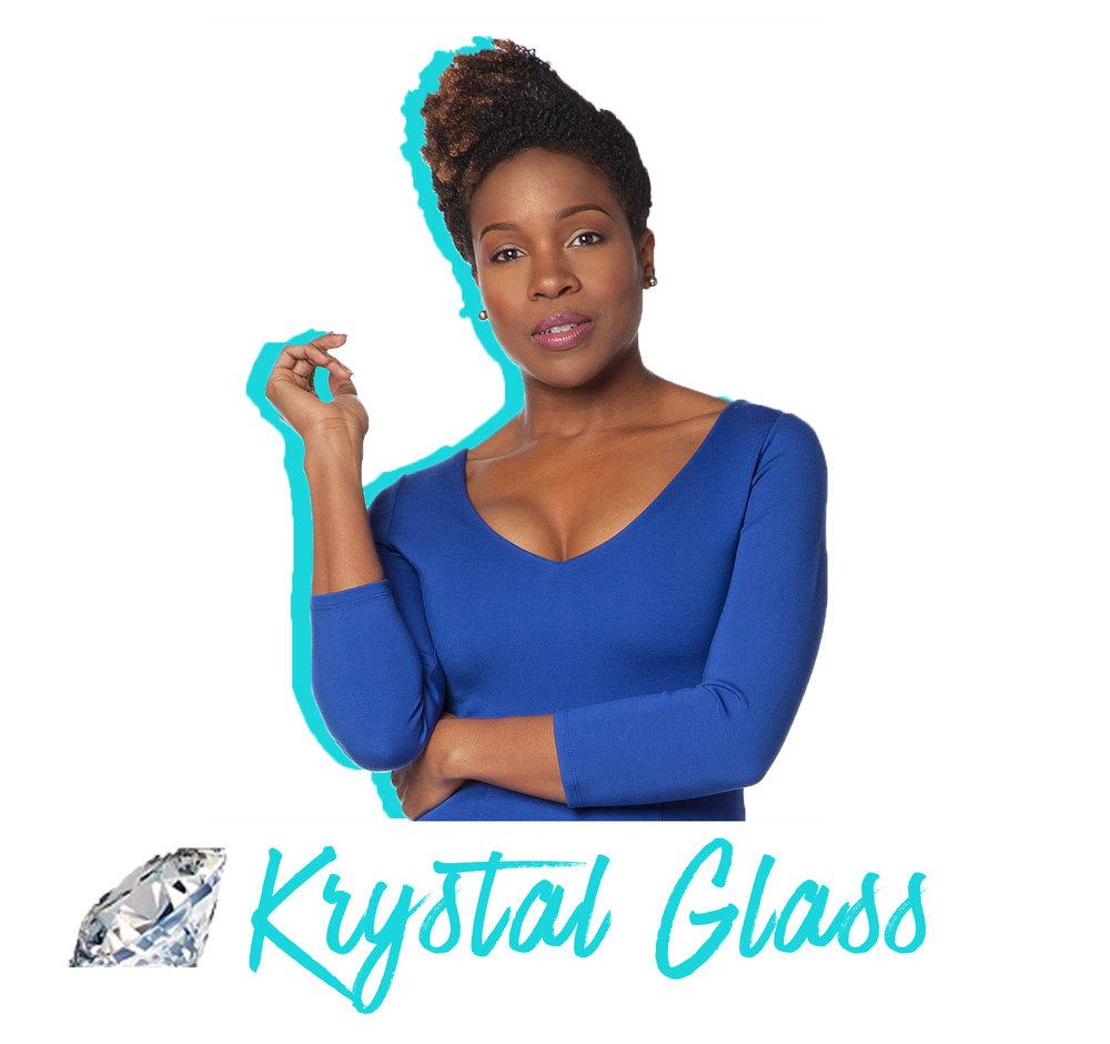 Krystal Glass logo white background.jpg
