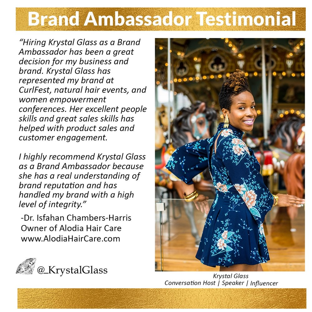 Alodia Brand Ambassador Testimonial.jpg
