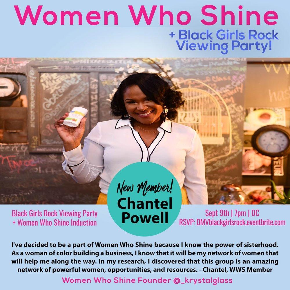 small WWS Chantel Powell flyer.jpg