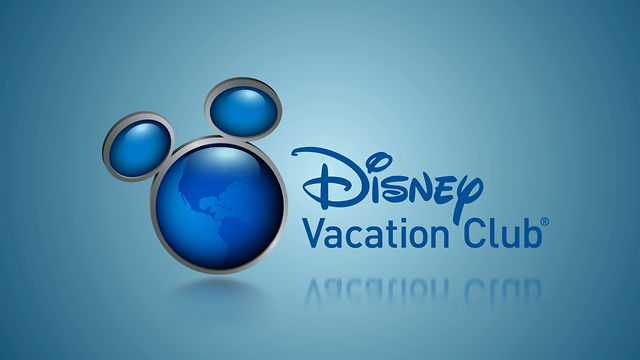 disney-vacation-club.jpg