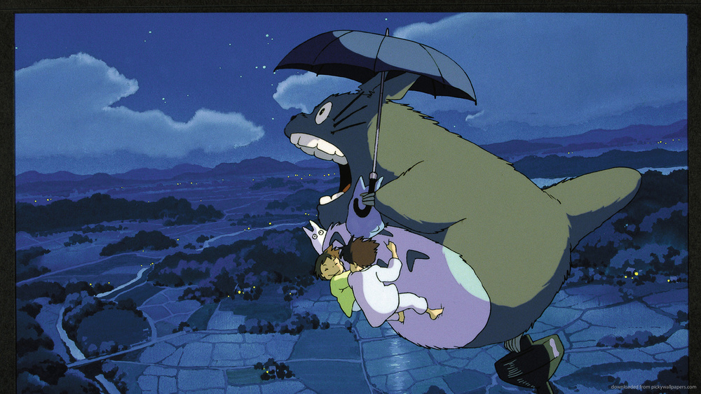 my-neighbor-totoro-flying-up-above.jpg