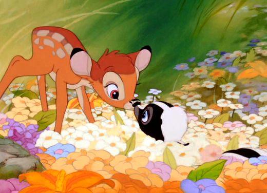 bambiflower.jpg