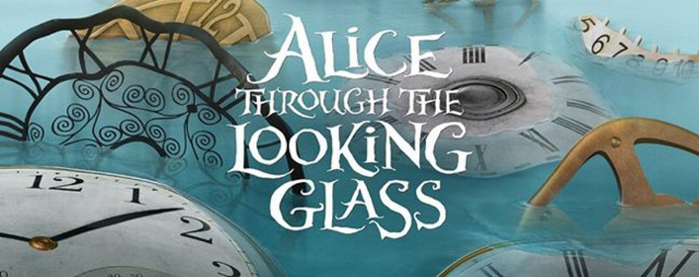 alice-through-the-looking-glass-1764x700.jpg