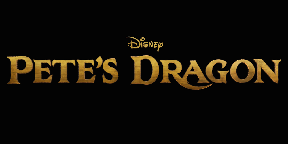 Pete's_Dragon_(2016)_Logo.png