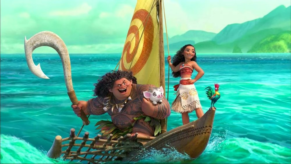 moana-disney-still-new.jpg