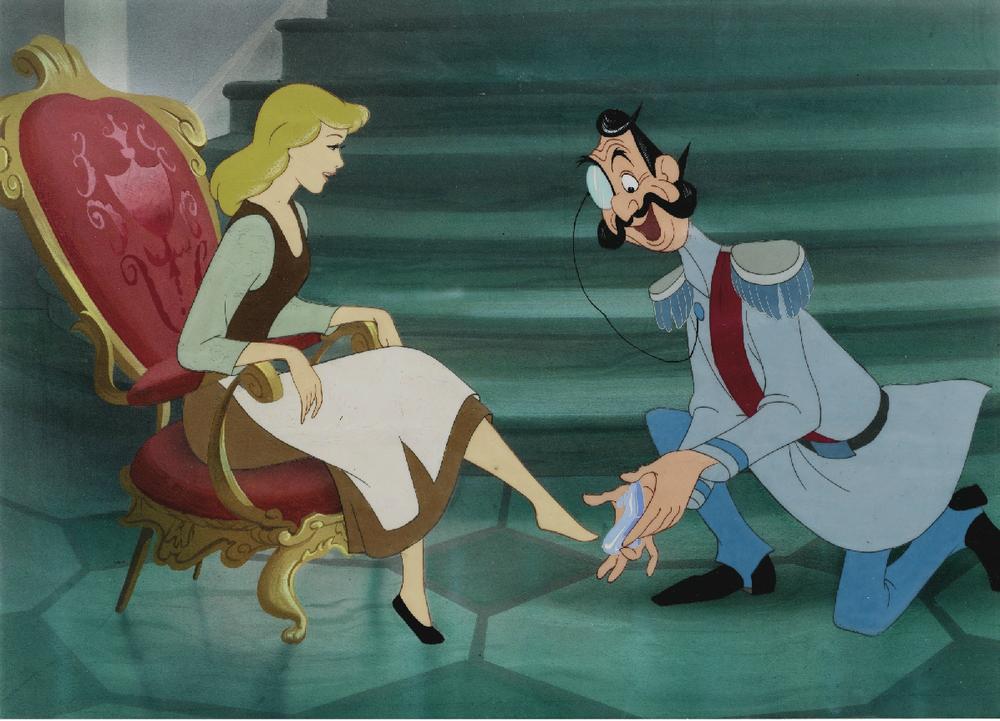 Cinderella1.png