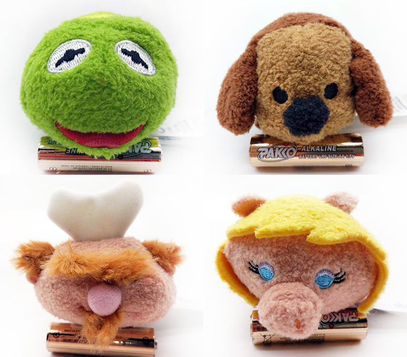 The-Muppets-Tsum-Tsum-Preview.jpg