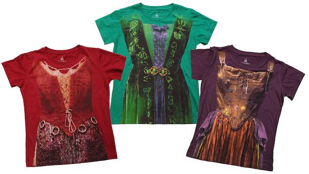 hocus dresses.jpg