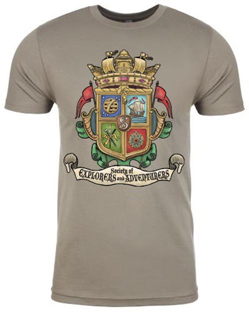 sea shirt.jpg