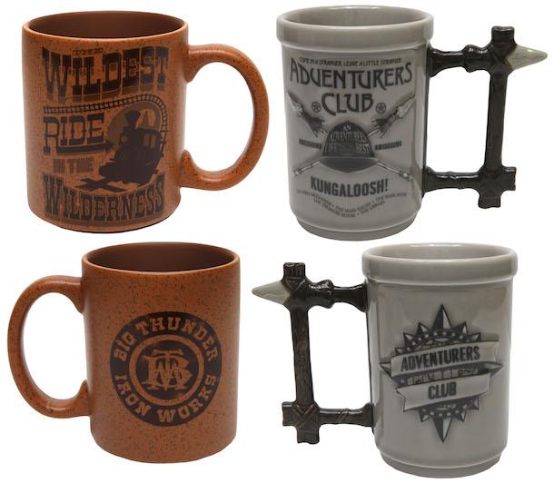 bigthungeradventure mugs.jpg