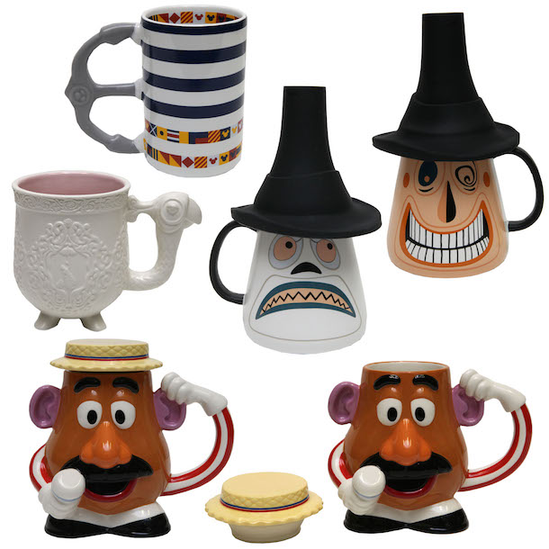 mugs and tops.jpg