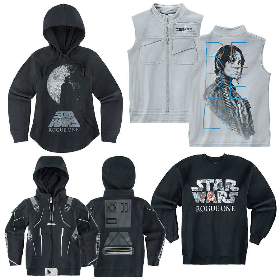rouge one hoodies.jpg