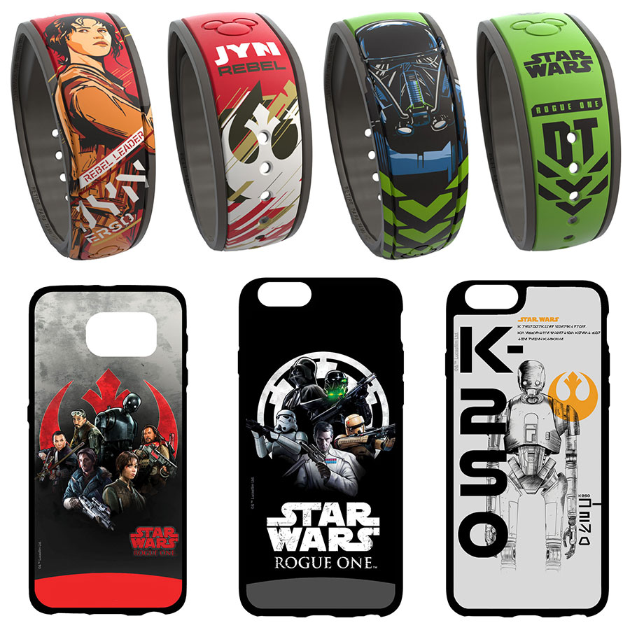 rouge one magic bands.jpg