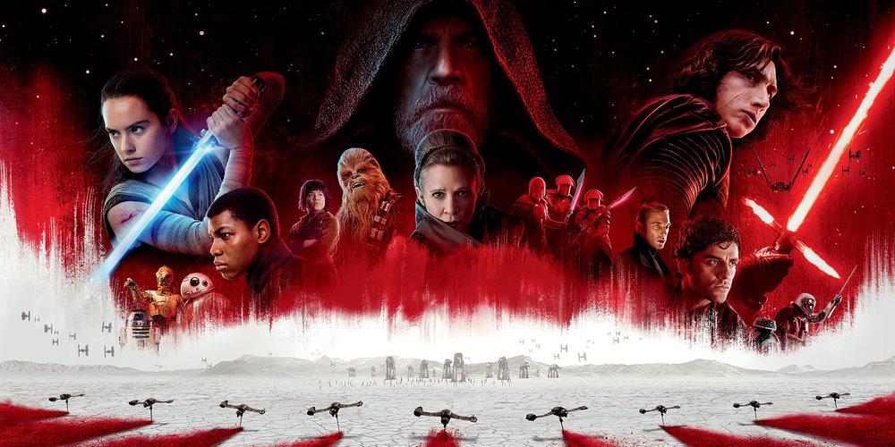 Last Jedi Banner.jpg