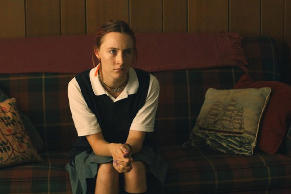 Lady-Bird-movie.jpg