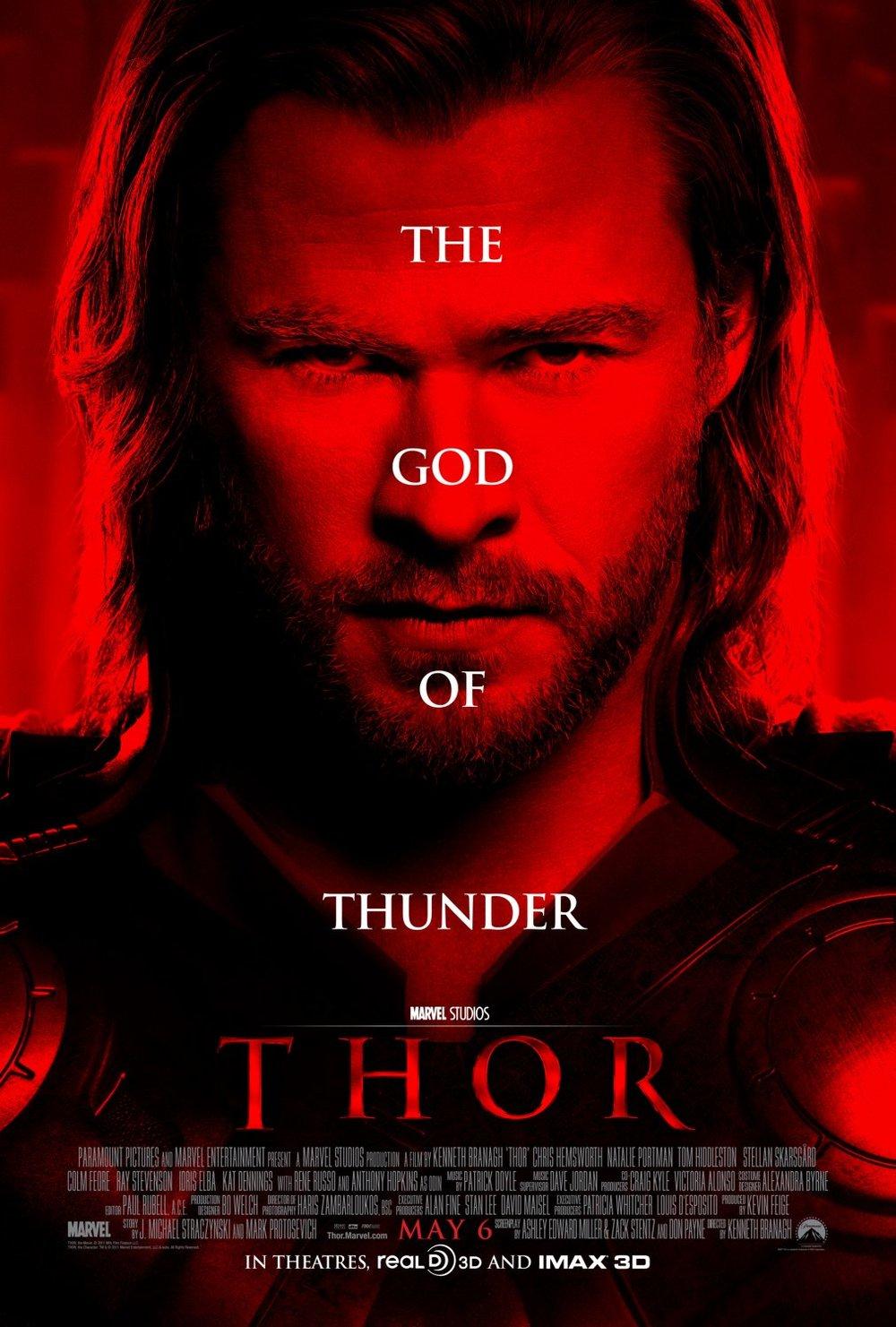 thor-movie-poster.jpg