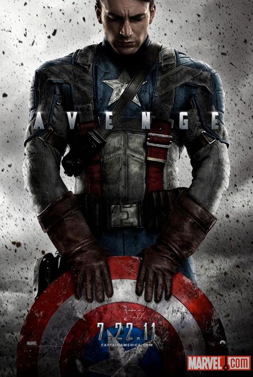captain-america-poster_510.jpg