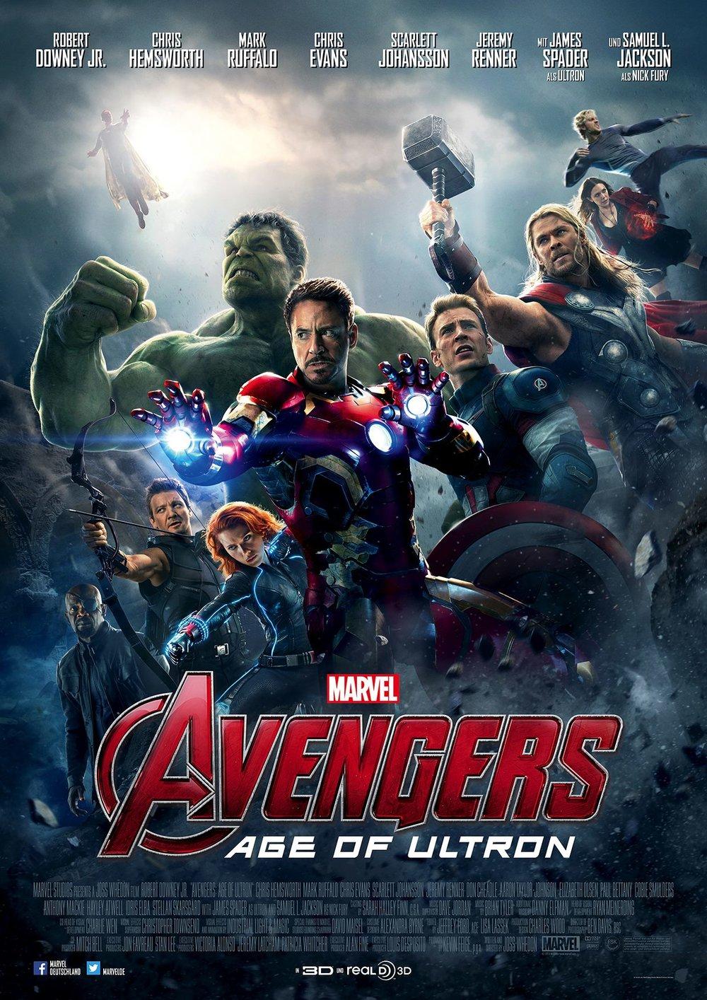 AvengersUltron.jpg