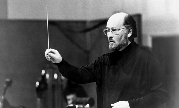 johnwilliams_bw.jpg