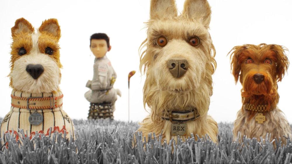 isle-of-dogs-1521505547531_1280w.jpg