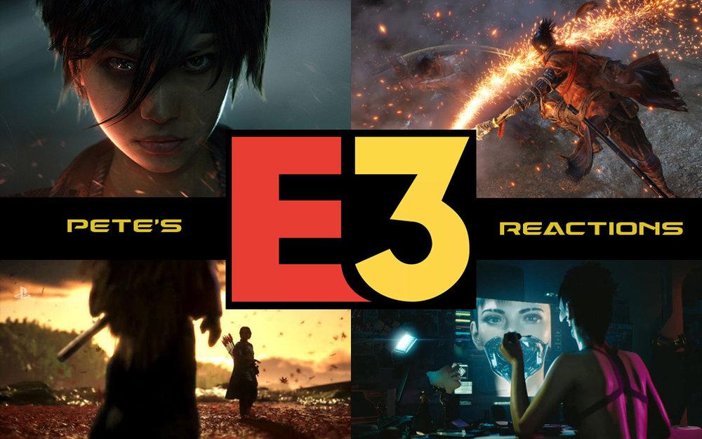 E3CoverrArt.jpg