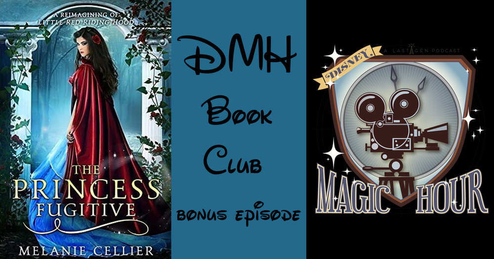 DMHBookClubPrincessFugitiveCoverArt.jpg