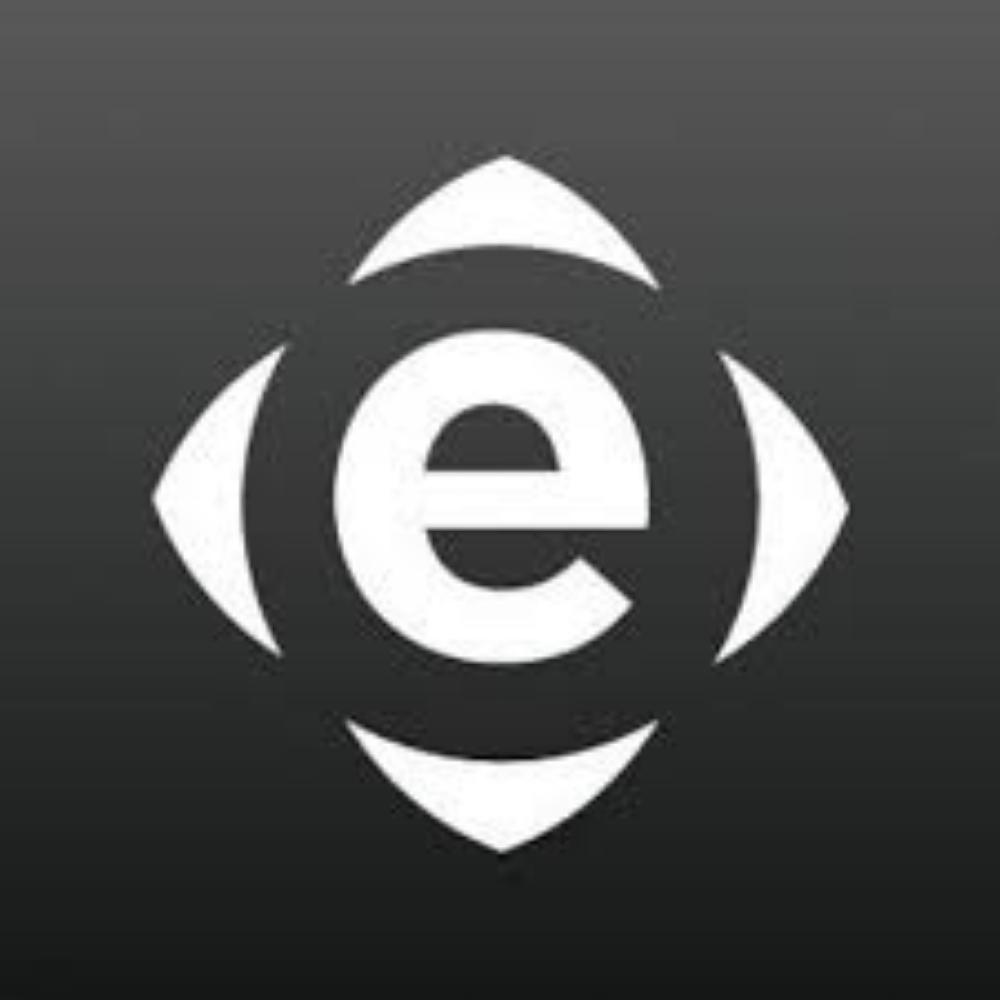 Ethos Church - Nashville, TN