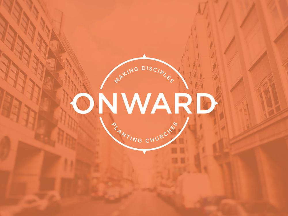 onward_donorbook1.jpg