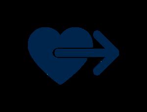 Advance the Gospel Logo.png