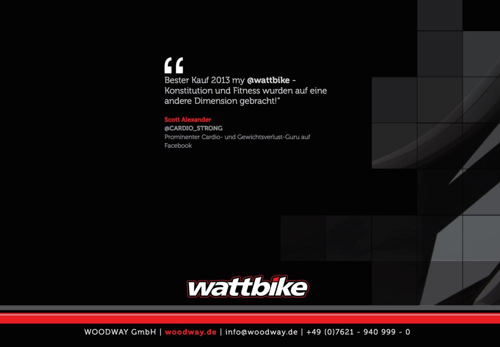 WATTBIKE-SCOTTALEXANDER.jpg