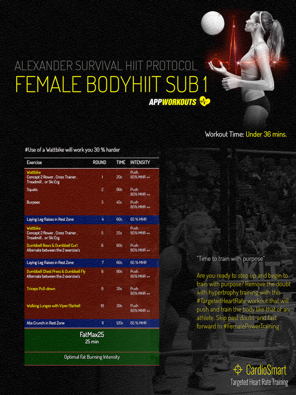 FEMALE-BODYHIIT-SUB1 copy.jpg