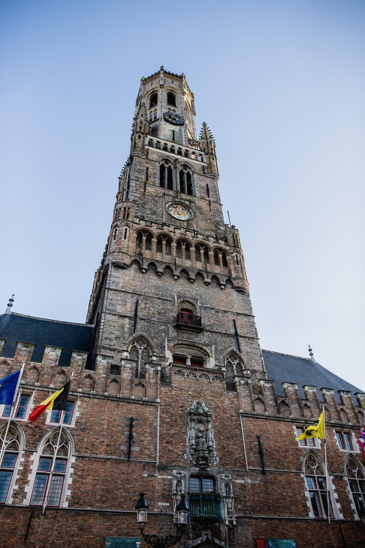 Belgium-6.jpg