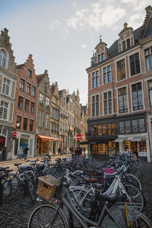 Belgium-8.jpg