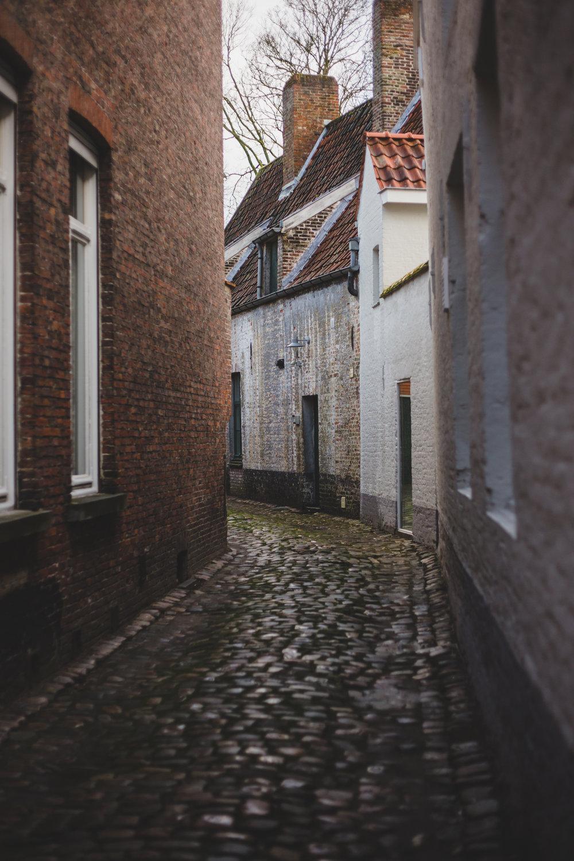 Belgium-20.jpg