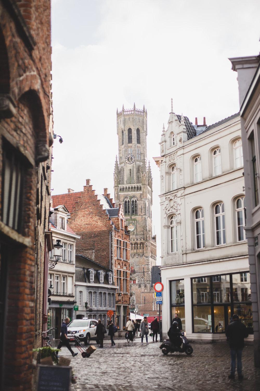Belgium-28.jpg