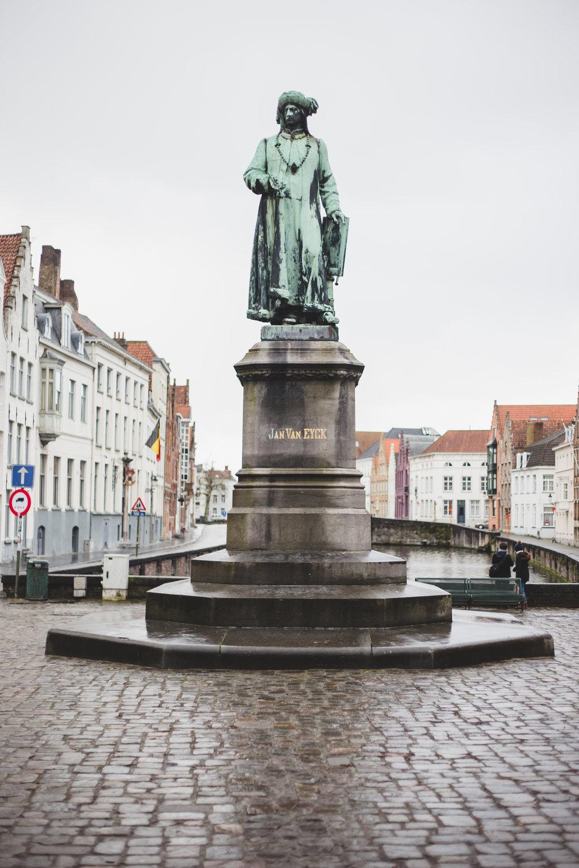 Belgium-30.jpg