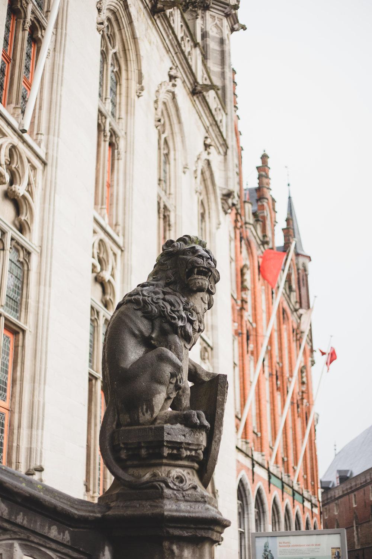 Belgium-34.jpg